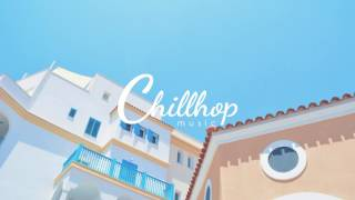 GYVUS - Blue Sky [Chillhop Records]
