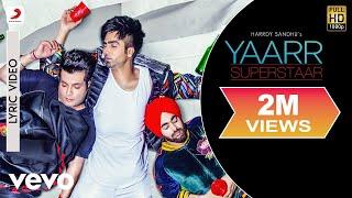 Official Lyric Video | Varun | Manjot | Babbu | DirectorGifty | Meet Sehra