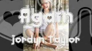 Again - Jordyn Taylor