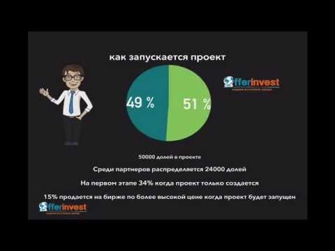 Заработок в интернете вконтакта