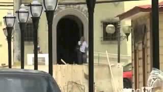preview picture of video 'Prohibido Olvidar_Corozal, Puerto Rico'