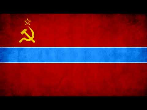 Download Soviet Communist Music Video 3GP Mp4 FLV HD Mp3 Download