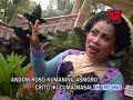 Sri Asih - Crito Asmoro [OFFICIAL]