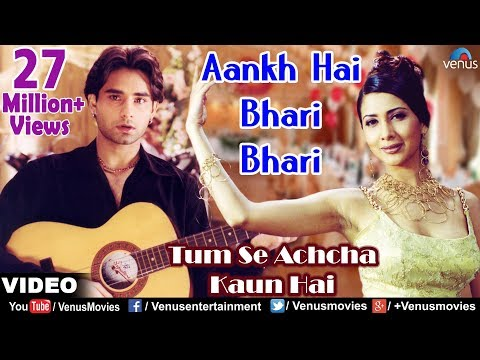 Hum gaye dil free mein mp3 ka download ab tere