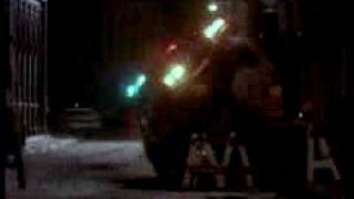 Scanners 2: The New Order (1991) Trailer Ingles