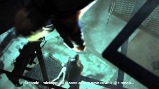 Trailer - Copperhead