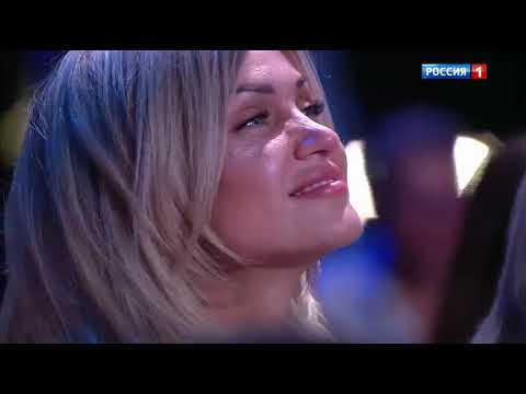 София Ротару - Новая волна 2021