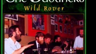Dubliners  The Fields of Athenry  Irish Folk Rebel