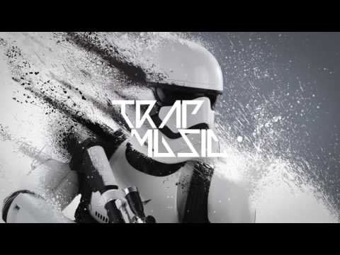 Star Wars - Imperial March (Apashe Remix) Mp3