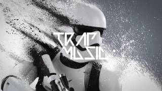Star Wars - Imperial March (Apashe Remix)