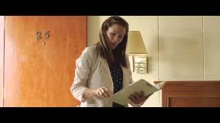 Dallas Buyers Club Film Trailer