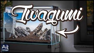 60cm Aquarium Tutorial | AquaOwner