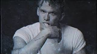 Video Don't Let Me Go (Reef Mix) (Audio) de Cody Simpson