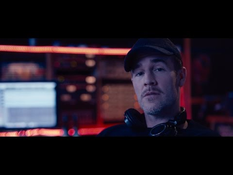 Day In the Life of Diplo
