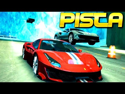 This Ferrari Is Broken All New Cars Stats Halloween Update To