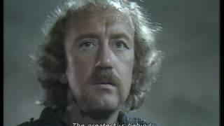 Macbeth   By William Shakespeare   BBC TV DRAMA   Full Movie   YouTube