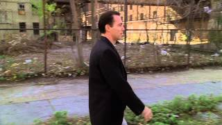 The Sopranos   Donnie Gets Whacked