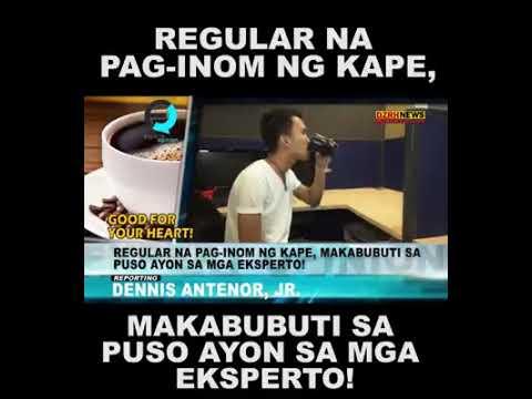 Kung paano gumawa ng honey tubig para sa pagbaba ng timbang