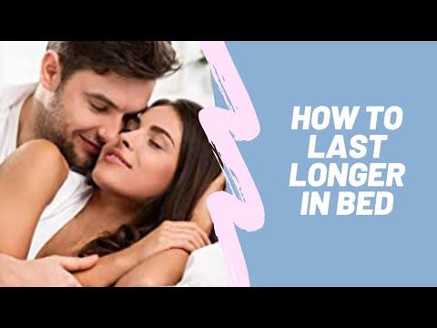 Modul în care un bărbat poate crește libidoul