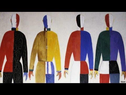 """Семинар по социальной психологии """"Социальные роли. Личность и группа. Социальные коммуникации"""""""