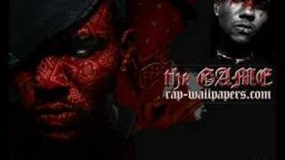 You Aint Sayin Nothin (Remix) Lil Wayne,The Game,Fat joe