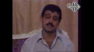 التلفزيون العراقي يزعم تفكيك شبكة عملاء 1996