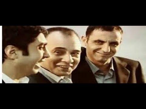 Çakır-Polat-Memati Muhteşem Sahneler