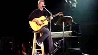 "Steven Curtis Chapman - ""Weak days"""