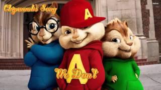 We Don't - Ace Hood - Chipmunks version