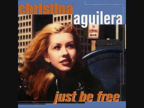 Christina Aguilera Move It Lyrics