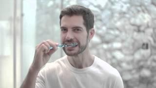 Campanha de Saúde Bucal CROSP