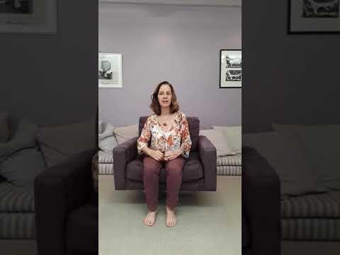 Inteligência Artificial – uma reflexão para a Psicoterapia Corporal 30 de nov a 02 de dez de 2018
