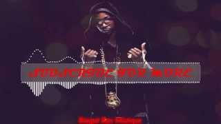 2 Chainz Ft. Wiz Khalifa - A Milli Billi Trilli | Bass Boosted