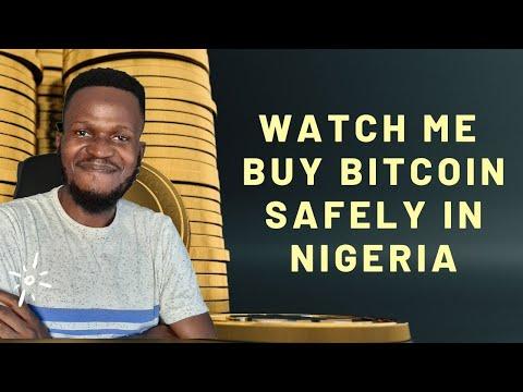 Geriausias usd bitcoin exchange