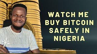 Sites, um Bitcoin mit Debitkarte in Nigeria zu kaufen