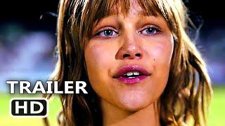 STARGIRL Trailer (2020) Grace VanderWaal, Disney + Romance Movie