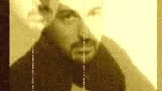 John Elefante - Take Me to the River.mp4