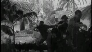 Trailer of Lost Continent (1951)