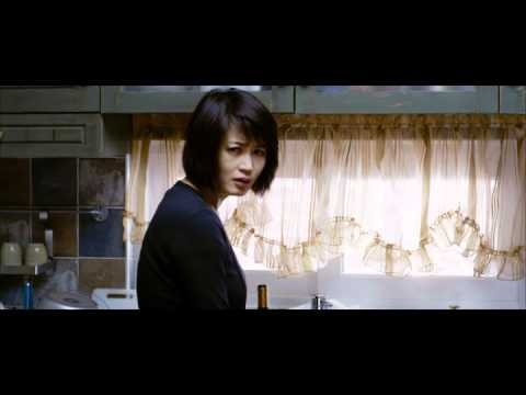Korean Movie 이층의 악당 (Villain & Widow. 2010) Main Trailer