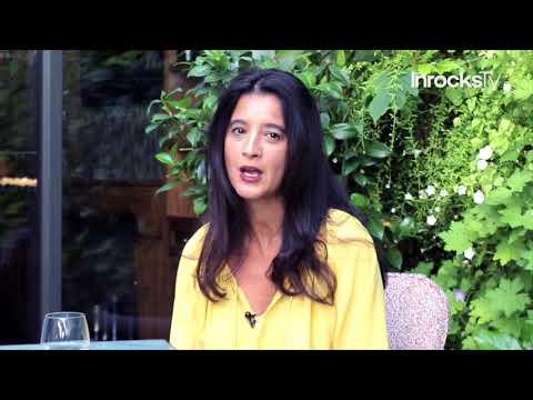 Vidéo de Vanessa Schneider