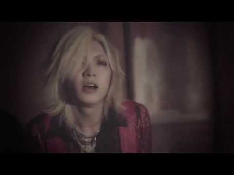 SCREW Mini Album『覚醒』Preview