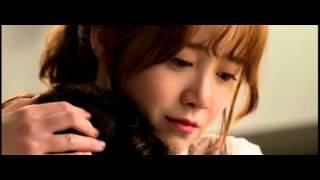 Angel Eyes:  Soo Wan And Dong Joo, Tears Fall