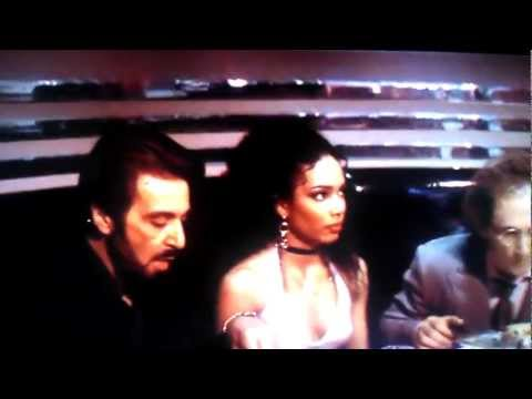 ºº Free Watch Carlito's Way (Collector's Edition)