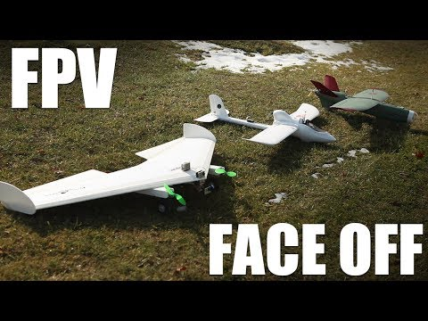 flite-test--fpv-faceoff--project