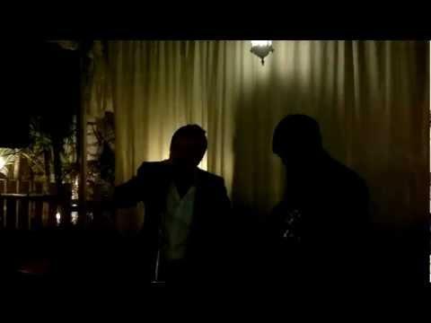 jalpari full movie 3gp instmank