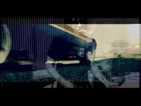 Culture Killers - Let Me Drive