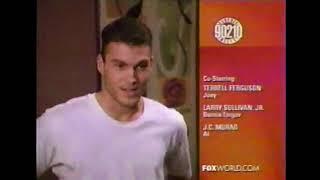 Beverly Hills Season 8 Episode 27 Trailer