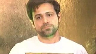 Jannat 2 team celebrate their film's success - YouTube