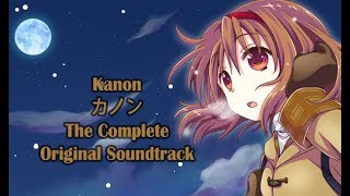Kanon-TheCompleteOST
