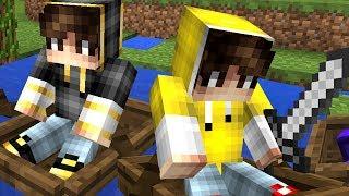 КОКА vs СПАУНЕР ☠️ Майнкрафт ПЕ 1.4.0 ВЫЖИВАНИЕ #17 - КокаПлей ЛетсПлей Minecraft PE
